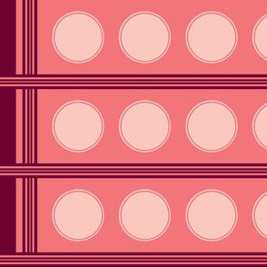 Pink Dalek