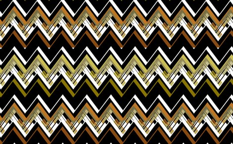 Rrrmetallic_gold_silver2dd_feather__zig_zag2_shop_preview