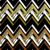 Rrrmetallic_gold_silver2dd_feather__zig_zag2_shop_thumb