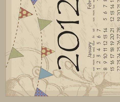 Rrrrrcalendar_2012_linen_shop_preview