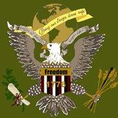 Rrr1694120_rrr832736_rrramerican_eagle1__1__ed_ed_shop_thumb