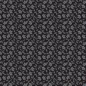 Rrjapanese_blossom_black_shop_thumb