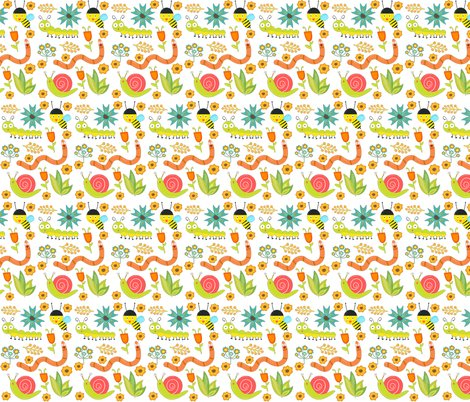 Rspring_fabric_design_2_shop_preview