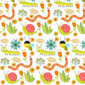 Rspring_fabric_design_2_shop_thumb