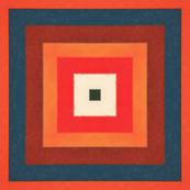 Book Smart Squares