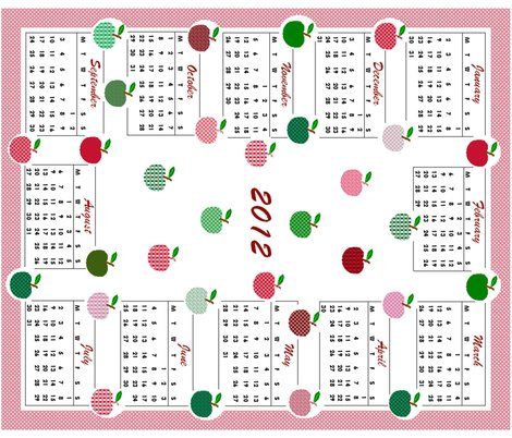 Rrr12_month_apple_calendar_._landscape_view_shop_preview