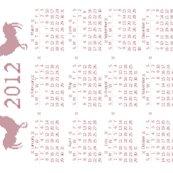 Rrlarageorgine_2012_calendar_.ai_shop_thumb