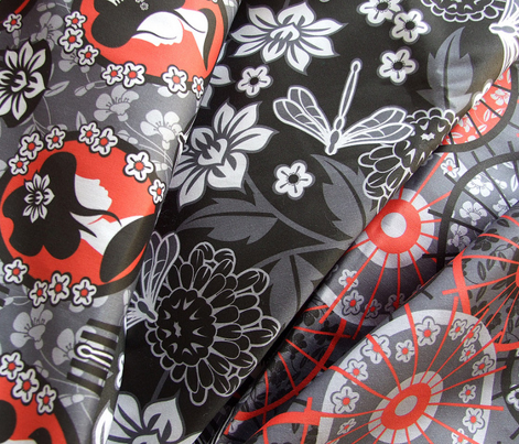 Rrjapanese_large_floral_black_comment_212284_preview