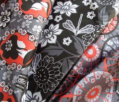 Rrjapanese_large_floral_black_comment_212284_thumb