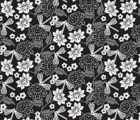 Rrjapanese_large_floral_black_shop_preview