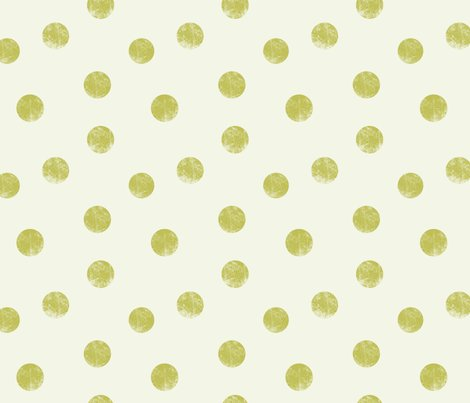 Rrrrbig_dots_olive_shop_preview