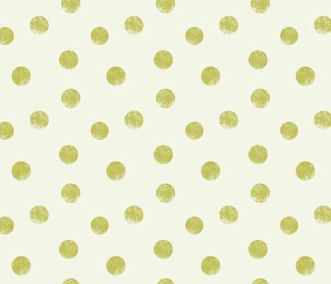 Rrrrbig_dots_olive_shop_preview