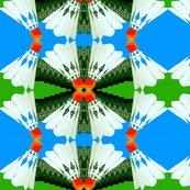 Rrrrrrrfabric_designs_008_ed_ed_ed_ed_ed_ed_ed_ed_ed_ed_ed_shop_thumb