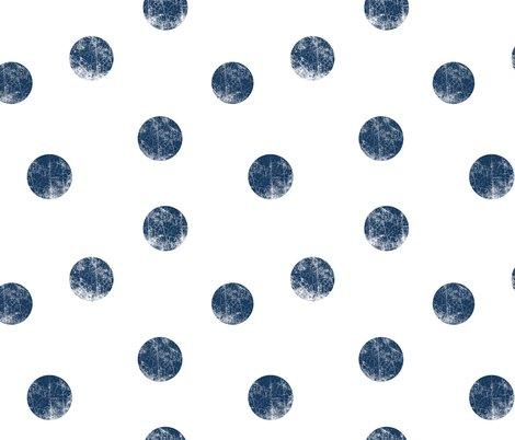 Rrbig_dots_navy_copy_shop_preview