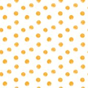 Rrbig_dots_orange_shop_thumb