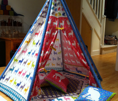 Rrrrrrrrrrteepee_fabric_sale_revisions_comment_121413_preview