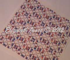 Rrrkite_pattern_2_comment_147100_preview