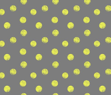 Rrbig_dots_yellow_shop_preview