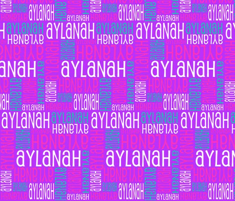 Purplepinkgreenwhiteaylanah_copy_shop_preview