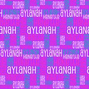 Purplepinkgreenwhiteaylanah_copy_shop_thumb