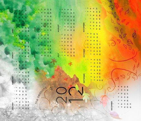 Rrrr2012calendar_shop_preview