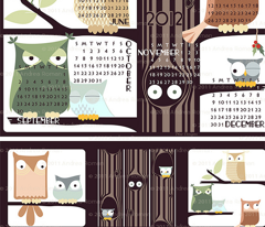 Rrcalendar2013_owltree90_comment_115312_preview