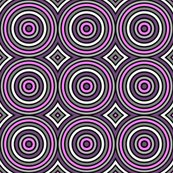 Rrrrcrazy_circle_-_purple_shop_thumb