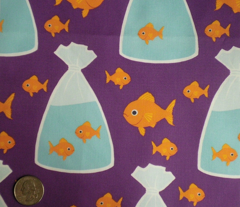 Rrgoldfish_bags_comment_123417_preview