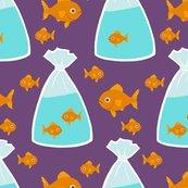 Rrgoldfish_bags_shop_thumb