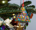 Rrff_decoration_comment_124629_thumb