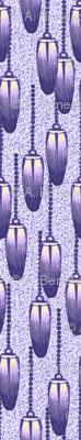 Drum Lanterns