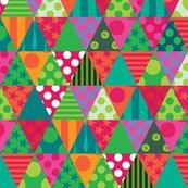 Rff_fabric_shop_thumb