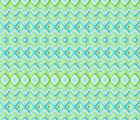 Rzig_zag_fresh_textured2_shop_preview