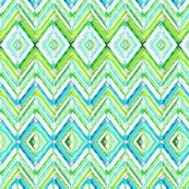 Rzig_zag_fresh_textured2_shop_thumb