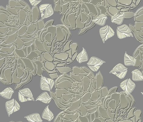 Rblossoms_matte_silver_shop_preview