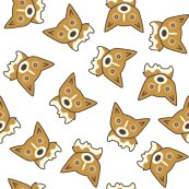 Rcorgipattern1-large.ai_shop_thumb