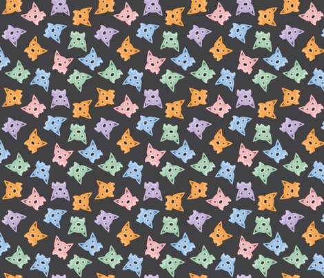 Rcorgipattern1-large.ai_shop_preview