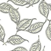 Rrleaves_metallics2_shop_thumb