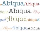 Rabiqua5_thumb