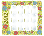 Rr2012_tea_calendar2_thumb