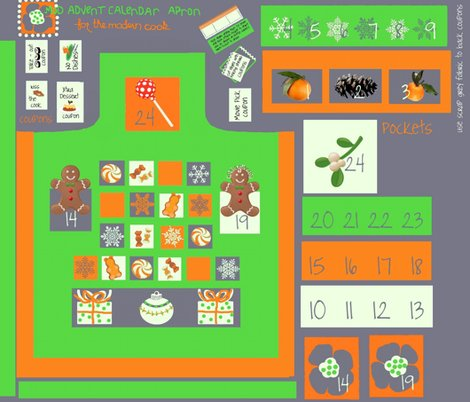 Rrrrmodern_cook_apronsave_shop_preview