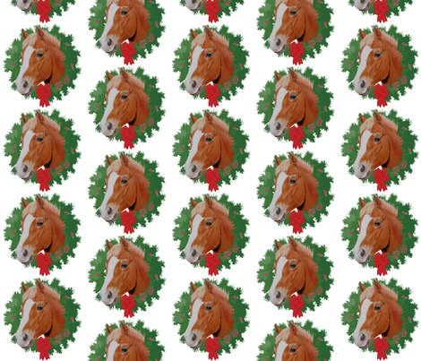 Rrchristmas_wreath_chestnut_pony_shop_preview