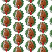 Rrchristmas_wreath_chestnut_pony_shop_thumb