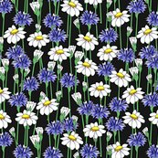 Rrrbachelor_buttons_and_daisies_ed_shop_thumb