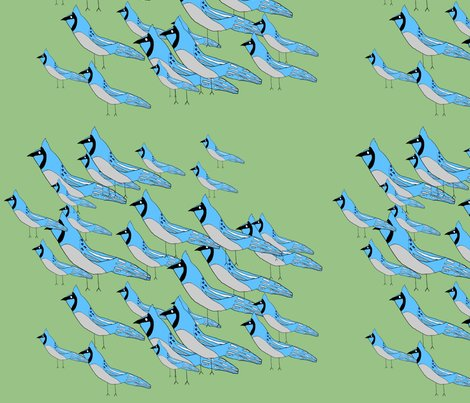 Rblue-jay-flock-larger_shop_preview