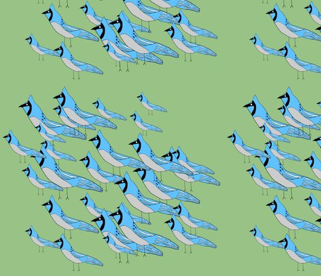 Blue-jay-flock-larger_shop_preview