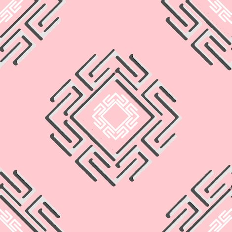 Relegance_fretwork_large_gold2cd_c_pink_bbcd_pink_lattice_2_shop_preview