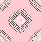 Relegance_fretwork_large_gold2cd_c_pink_bbcd_pink_lattice_2_shop_thumb
