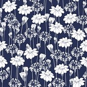 Rrrbachelor_buttons_and_daisies_ed_ed_shop_thumb
