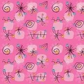 Ratomic_pink_shop_thumb